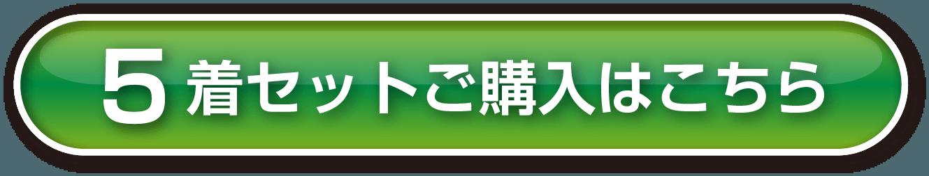 レッグメイクリフレ010